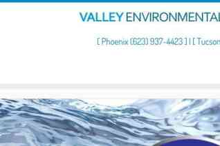 Valley Environmental Resources reviews and complaints
