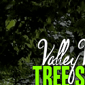 Valley View Tree Service