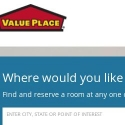 Value Place reviews and complaints