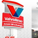 Valvoline Instant Oil Change reviews and complaints