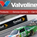 Valvoline reviews and complaints