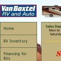 VanBoxtel Automotive