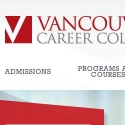 Vancouver Career College