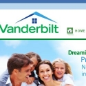 Vanderbilt Mortgage reviews and complaints