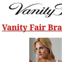 Vanity Fair Bras reviews and complaints