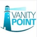 Vanity Point Web Development reviews and complaints
