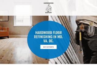 Vanovers Hometown Hardwood Floor reviews and complaints