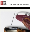 Vans reviews and complaints