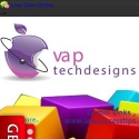 VAPTech Designs