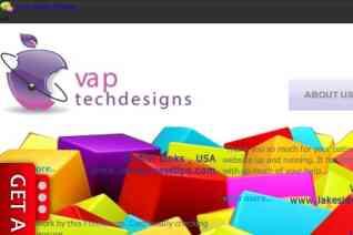 VAPTech Designs reviews and complaints