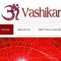vasikaran specialist  reviews and complaints