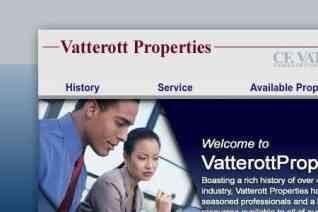 Vatterott Properties reviews and complaints