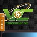 VC Technology