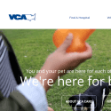 VCA Animal Hospital reviews and complaints