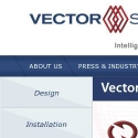Vector Home Security Service reviews and complaints