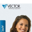 Vector Marketing Company