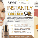 Veer Cosmetics reviews and complaints