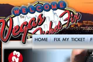 Vegas Ticket Fix reviews and complaints