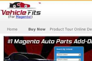 Vehicle Fits reviews and complaints