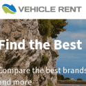 Vehicle Rent reviews and complaints
