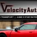 Velocity Auto Transport