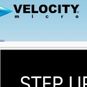 Velocity Micro reviews and complaints