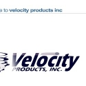 Velocity Products