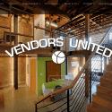 Vendors United reviews and complaints