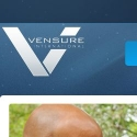 Vensure International