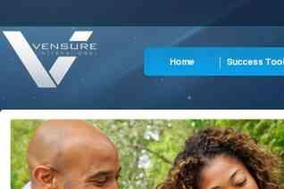 Vensure International reviews and complaints
