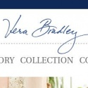 Vera Bradley reviews and complaints
