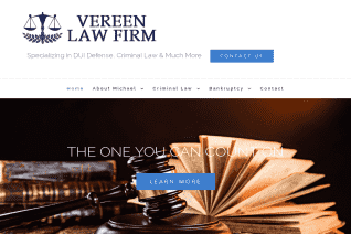 Vereen Law Firm reviews and complaints