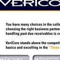 Vericore reviews and complaints
