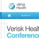 Verisk Health