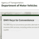 Vermont Department Of Motor Vehicles reviews and complaints