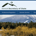 Vermont Secretary Of State reviews and complaints