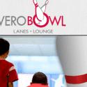 Vero Bowl