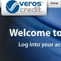 Veros Credit reviews and complaints