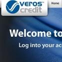 Veros Credit