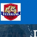 Veterans Industrial Services