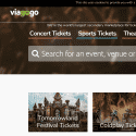 Viagogo Germany