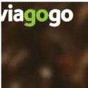 Viagogo Republic Of Ireland