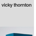 Vicky Thornton reviews and complaints