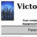 Victor International Inc