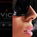 Victory Electronic Cigarettes reviews and complaints