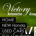 Victory Honda reviews and complaints
