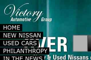 Victory Nissan reviews and complaints