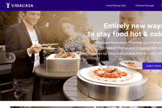VIDACASA reviews and complaints