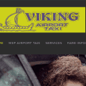 Viking Airport Taxi reviews and complaints