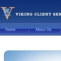 Viking Client Services